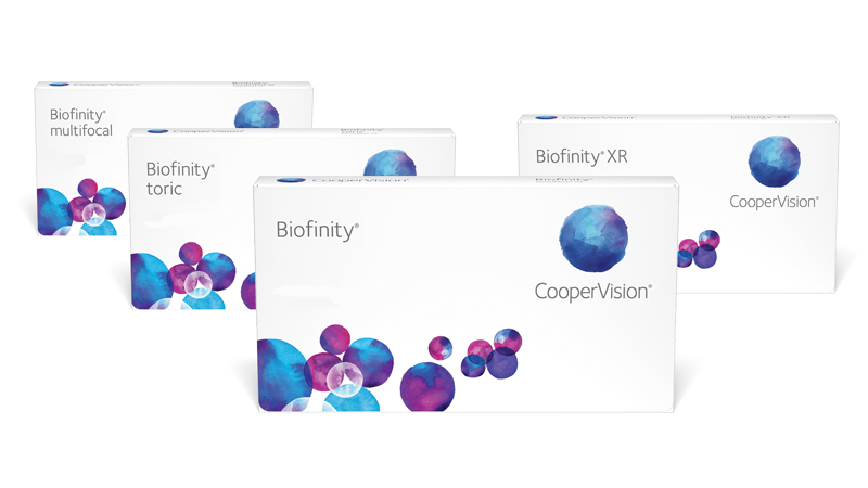 800x450_biofinity_family