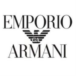 Emporio-Armani-Logo-n