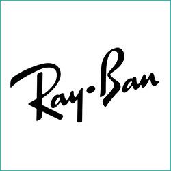 Logo-Rayban