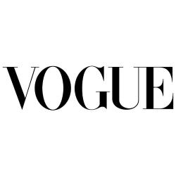 Vogue_e6047_250x250