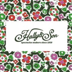 hally-and-son-fiori