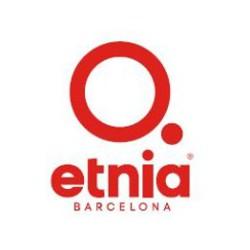 logo_etniabarcelona-250x250