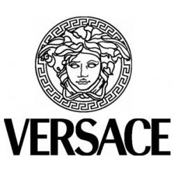 logo_versace-250x250